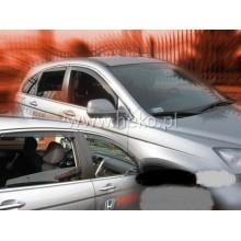 Ветробрани за Acura TL2 от 1999-2003 година - Heko
