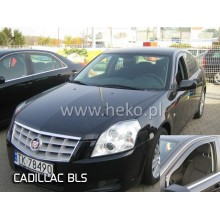 Ветробрани за Cadillac BLS от 2006 година - Heko