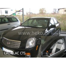 Ветробрани за Cadillac CTS от 2003-2007 година - Heko