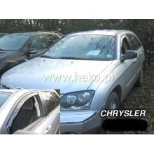 Ветробрани за Chrysler Stratus от 1995 година - Heko