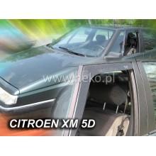 Ветробрани за Citroen XM 1989-2000 година - Heko
