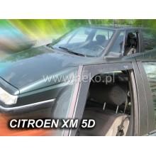 Ветробрани за Citroen ZX 1991-1997 година - Heko