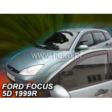 Ветробрани за Ford Orion от 1990-1995 година - Heko