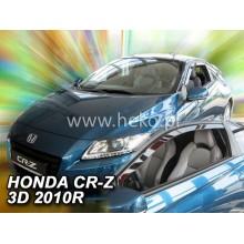 Ветробрани за Honda CR-Z от 2010 година - Heko