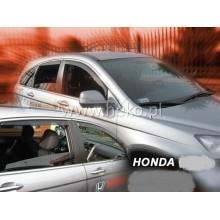 Ветробрани за Honda FR-V от 2005-2009 година - Heko