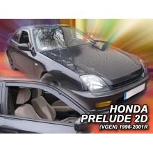 Ветробрани за Honda Prelude от 1996-2001 година - Heko