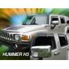 Ветробрани Hummer