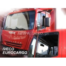 Ветробрани за Iveco Eurocargo от 1992-2000 година - Heko
