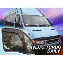 Ветробрани за Iveco Turbo Daily от 1992-2000 година - Heko