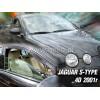Ветробрани Jaguar