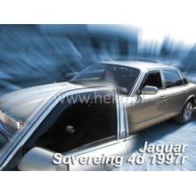 Ветробрани за Jaguar Sovereign XJ308 от 1992-2002 година - Heko