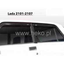 Ветробрани за Lada 2101-2106 от 1997 година - Heko