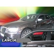 Ветробрани за Lancia Dedra от 1989-2000 година - Heko