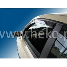 Ветробрани за Lancia Y от 1992-2000 година - Heko