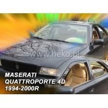 Ветробрани за Maserti Quattroporte от 1994-2000 година - Heko