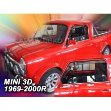 Ветробрани за Mini от 1986-2000 година - Heko