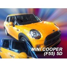 Ветробрани за Mini Cooper F55 от 2014 година - Heko