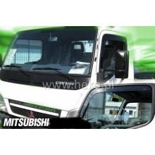 Ветробрани за Mitsubishi L300 от 1994-1996 година - Heko