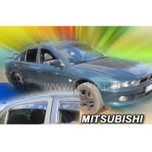 Ветробрани за Mitsubishi Sigma от 1991-1997 година - Heko