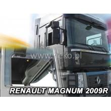 Ветробрани за Renault Magnum от 2009 година - Heko