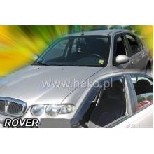 Ветробрани за Rover 25 от 2000 година - Heko