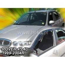 Ветробрани за Rover 45 от 1999-2004 година - Heko