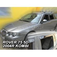 Ветробрани за Rover 75 от 1999 година - Heko