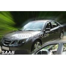 Ветробрани за Saab 9000 CS от 1988-1998 година - Heko