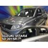 Ветробрани Suzuki