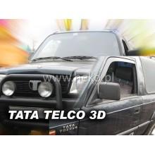 Ветробрани за Tata Telco от 1992-2000 година - Heko