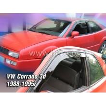 Ветробрани за VW Corrado от 1988-1995 година - Heko