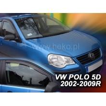 Ветробрани за VW Lupo от 1999-2005 година - Heko