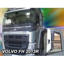 Ветробрани за Volvo FH от 2012 година - Heko