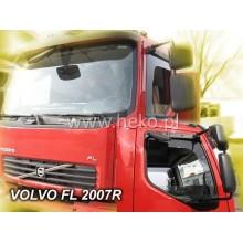 Ветробрани за Volvo FL, FE от 2007 година - Heko