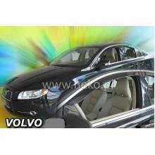 Ветробрани за Volvo S40 от 2004 година - Heko