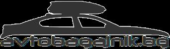 Avtobagajnik.bg - онлайн магазин за автомобилни багажници и багажни кутии